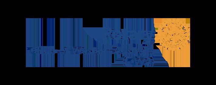 "contact us - the logo of the Rotary E-Club of Western Australia Inc. (""E-WA"")"