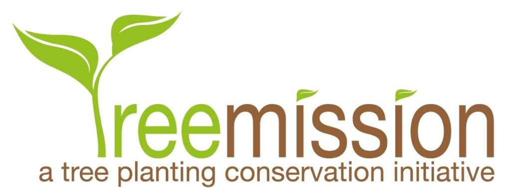 Treemission logo